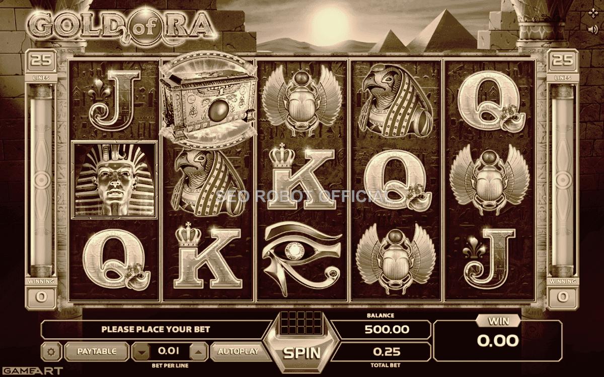 Kenali Kelebihan dan Kelemahan Bermain Slot Games Online