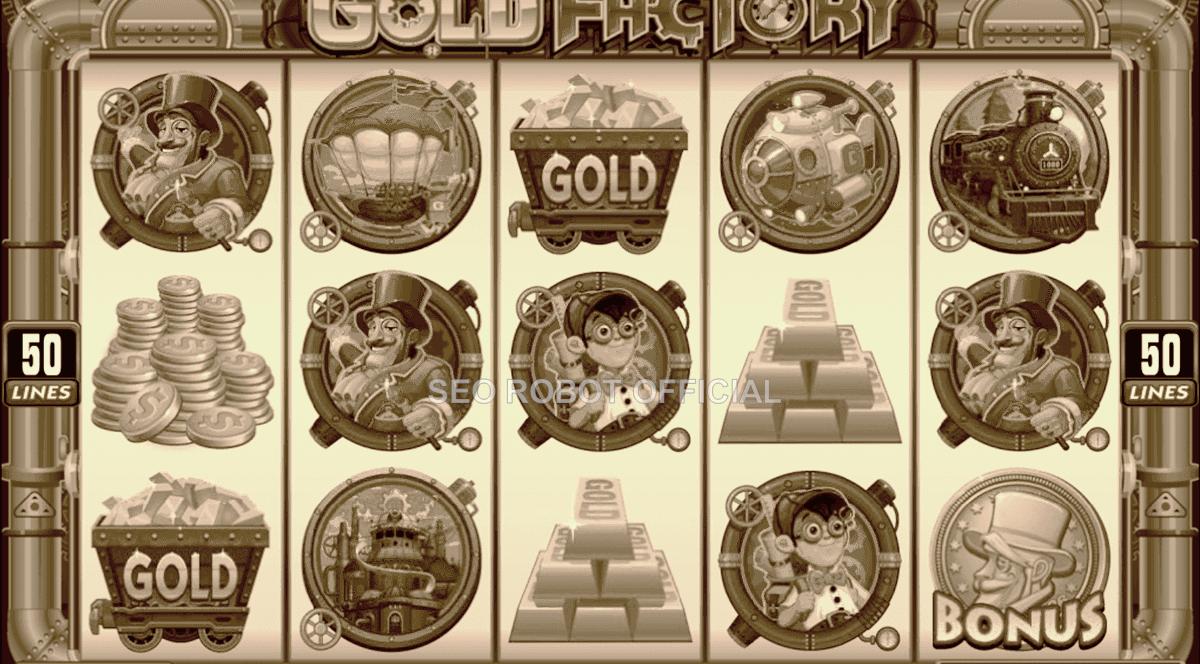 Dampak Negatif Permainan Slot Games Untuk Remaja