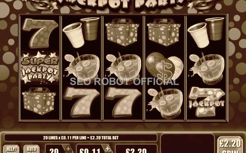 Berikut Ini Adalah Judi Slot Deposit Murah Dan Perlu Kalian Coba